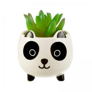 Minikruka Panda