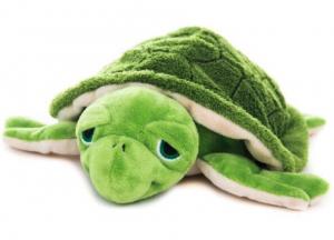 Värmenalle Sköldpaddan Sonja- Habibi Plush