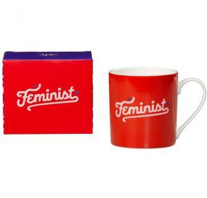Mugg Feminist