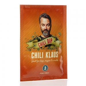 Chili Dipp (vindstyrka 3) från Chili Klaus