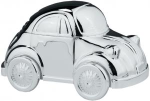 Sparbössa, VW bubbla