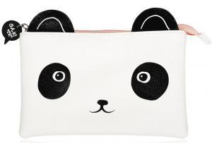 Sminkväska Panda - OH K