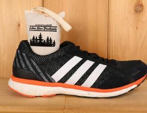 Doftfräschare till skor