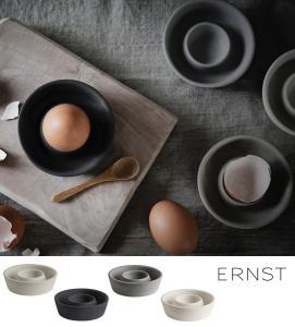 Äggkopp Stengods - Ernst Kirchsteiger