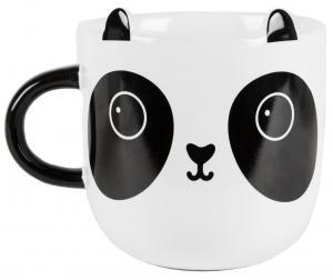Mugg Panda - Kawaii Friends