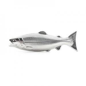 Magisk tvål - Fisk