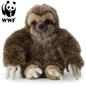 Sengångare - WWF (Världsnaturfonden)