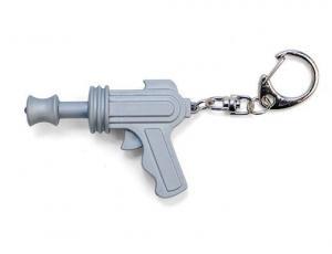 Nyckelring Rymdpistol