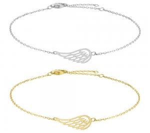 Armband Fly Angel Wing