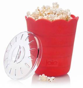 Popcorn-hink för mikro
