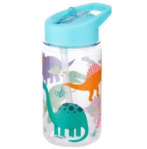Vattenflaska Dino Dinosaur