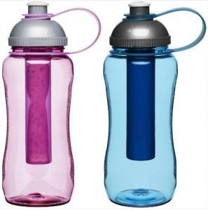 Fresh flaska med iskolv från Sagaform