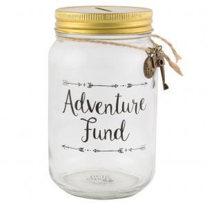 Sparbössa Adventure Fund