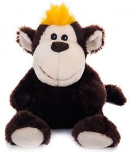 Värmenalle Schimpansen Sune - Habibi Plush säljs på Presenteriet.se