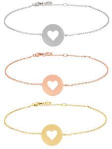 Armband Valentine