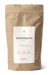 Morgonkaffe - Ernst Kirchsteiger