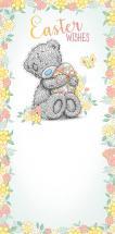 Kort Easter Wishes (påskkort) - Me To You