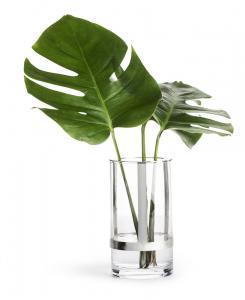 Vas Hold från Sagaform