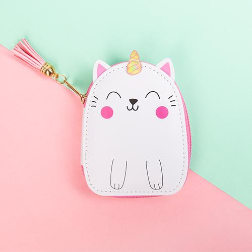 Kittycorn Nagelkit • Pryloteket