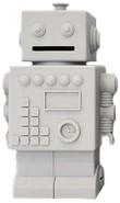 Robert the Robot, dekoration eller sparbössa från KG Design