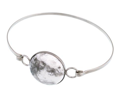 Armband Marmor - Littlebit Design