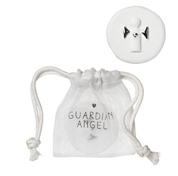 "Turmynt ""Guardian Angel"""