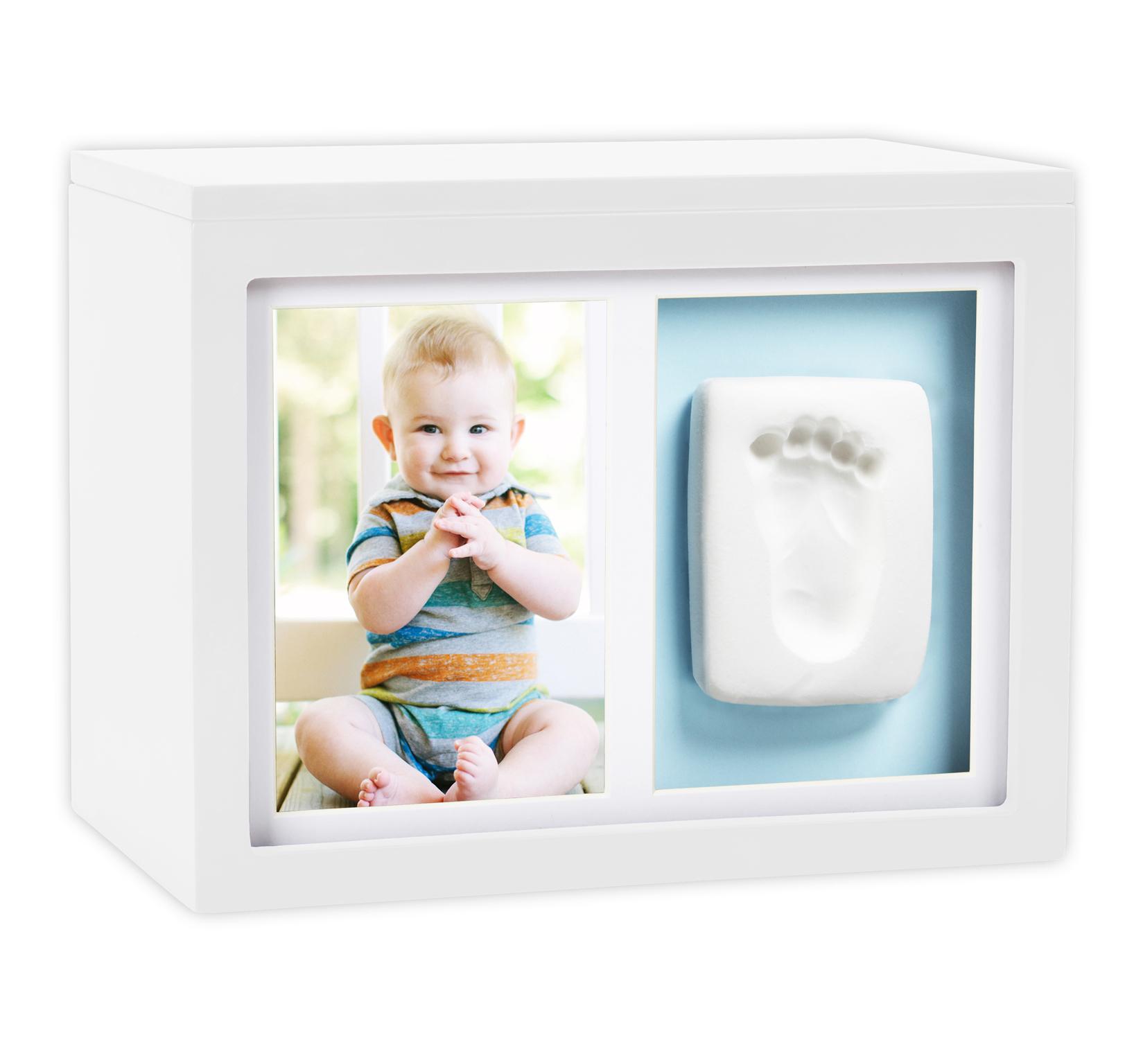 Babyprints Minnesbox • Pryloteket
