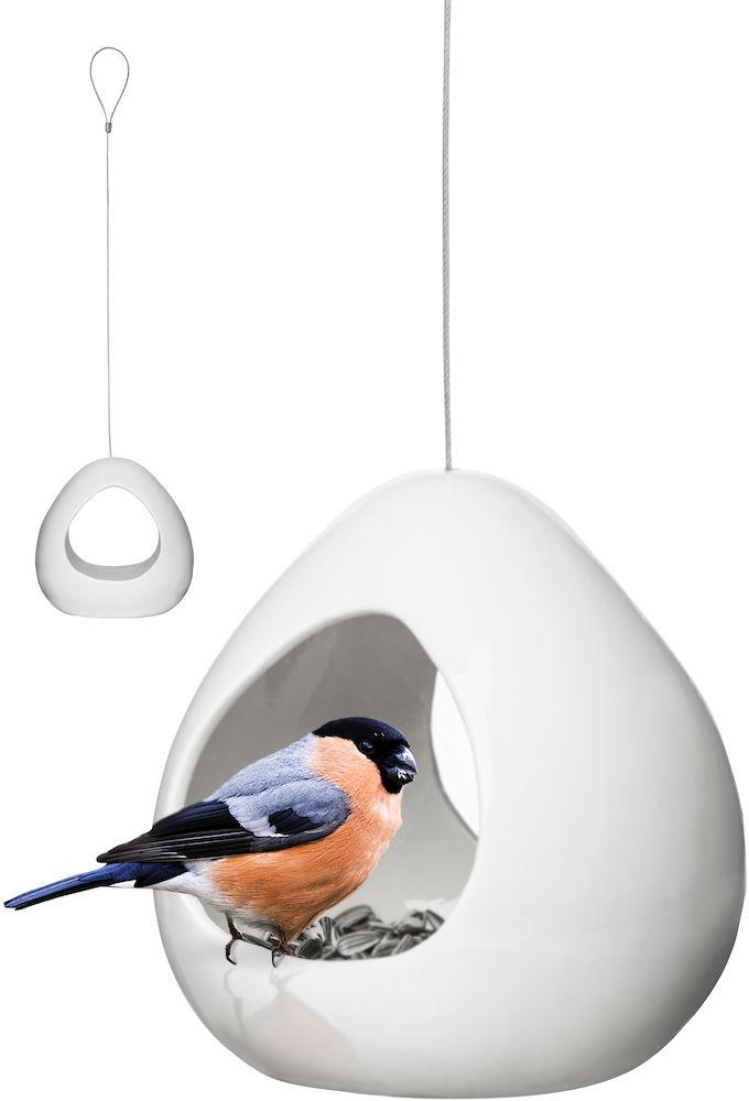 Birdy Fågelmatare - Sagaform