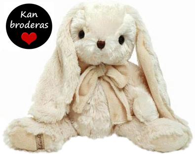 Andre, kanin från Bukowski Design, 40cm • Pryloteket