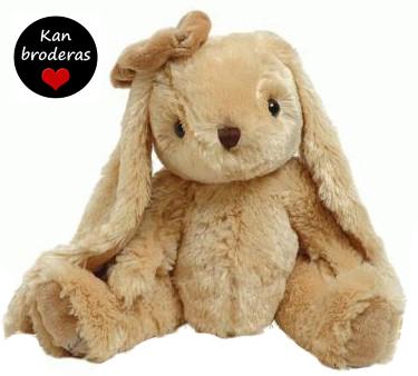 Cornelia, kanin från Bukowski Design, 40cm • Pryloteket