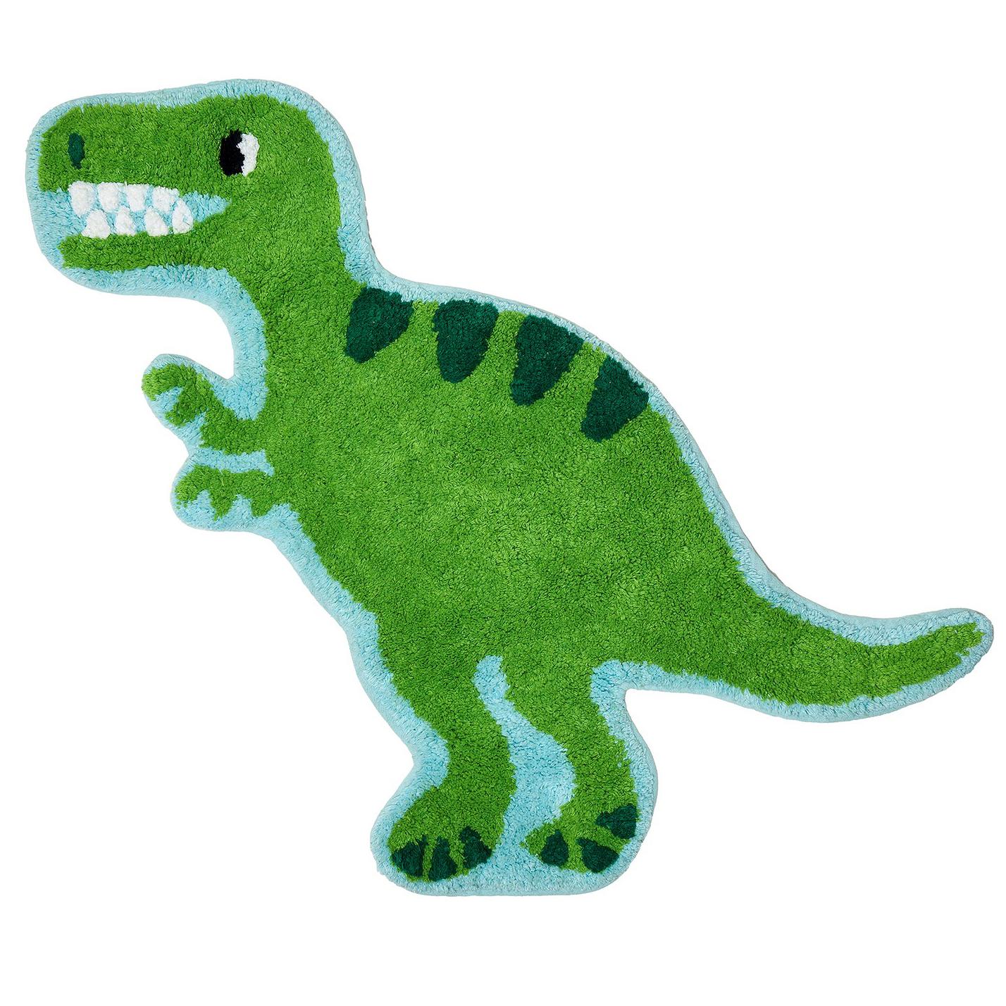 Matta Dino Dinosaur • Pryloteket