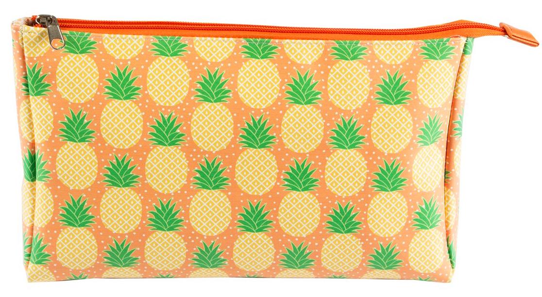 Necessär Ananas • Pryloteket