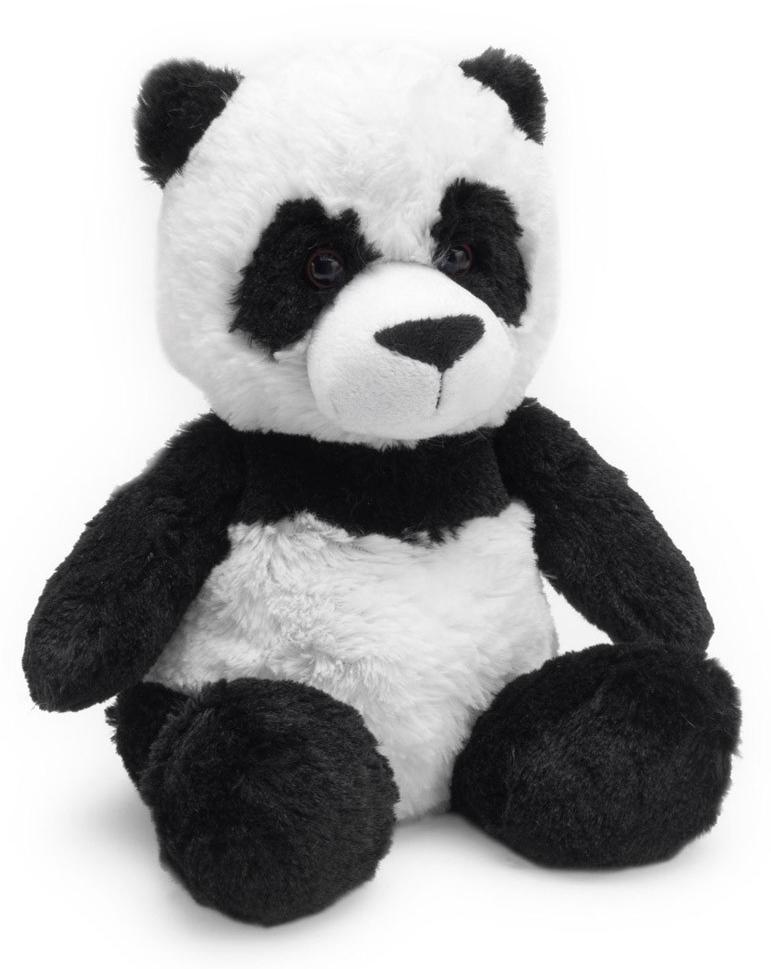 Värmenalle - Pandan Pia