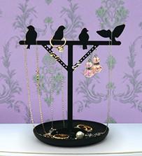 Smyckeshållare Birds