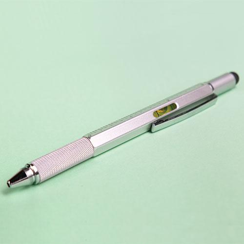 Tech Pen - verktygspenna • Pryloteket