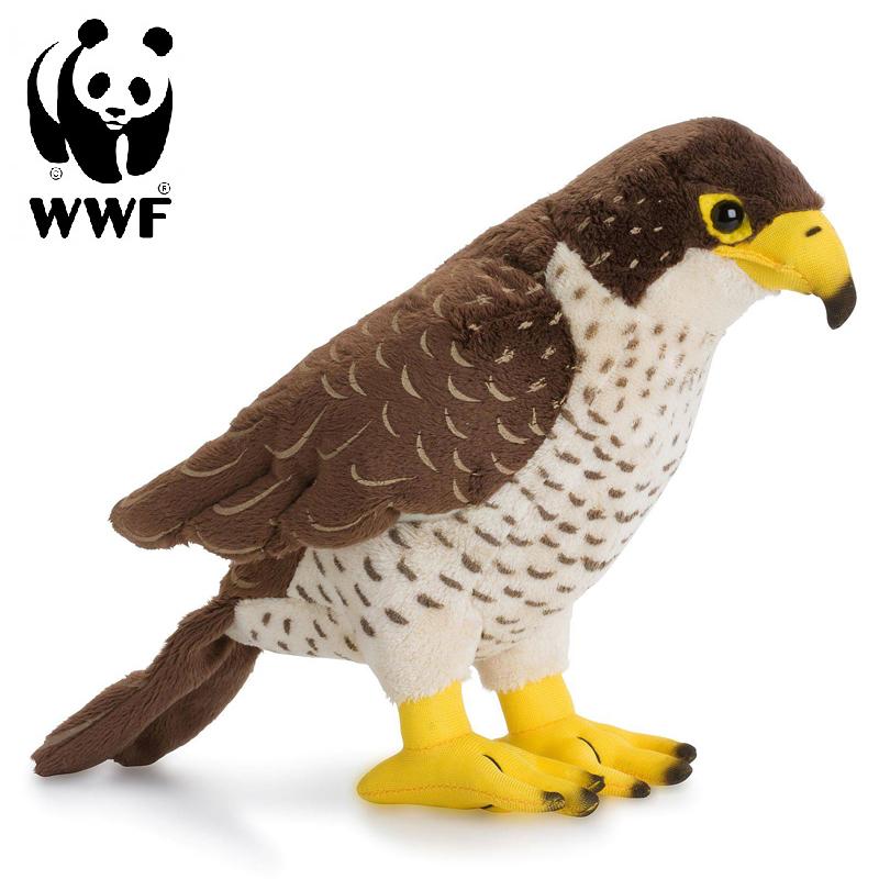 Falk - WWF (Världsnaturfonden) • Pryloteket