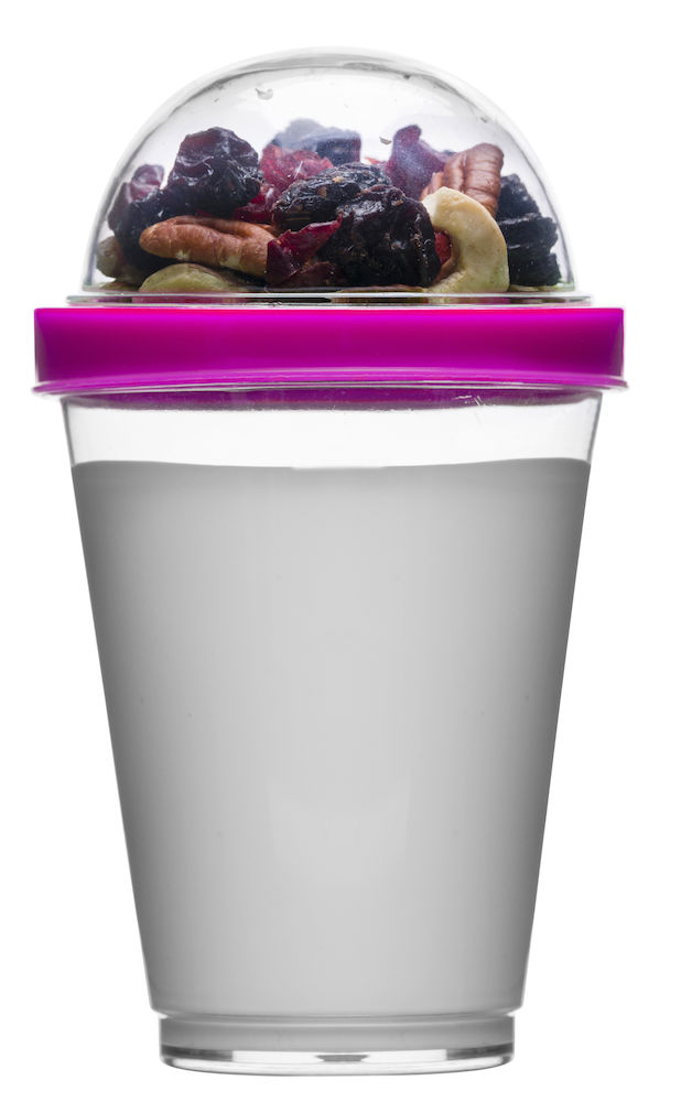 Yoghurtbägare - Sagaform